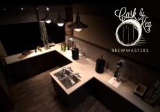 caskandkeg_wineroom02