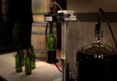 caskandkeg_wineroom03