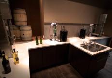 caskandkeg_wineroom04