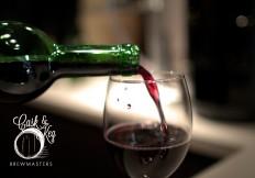caskandkeg_wineroom05