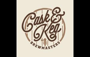 Cask & Keg Brewmasters